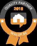 Quality Partner 2018